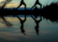 adult-aerobics-backlit-248139_edited.jpg