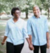 Walking couple.JPG