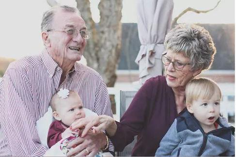 Elderly grandparents.JPG