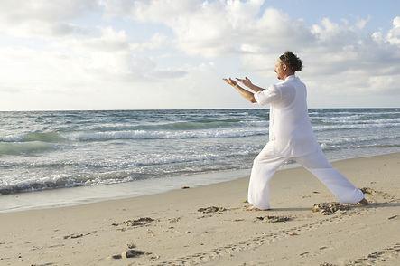 beach-leisure-man-159193.jpg