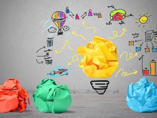 6 pasos para construir un Concepto Poderoso