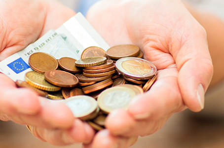 Sistema de ahorro para el retiro