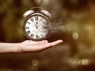 La importancia de contar con un Horario