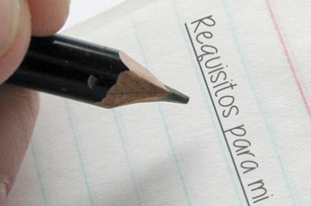 Requisitos para pensionarse en el IMSS