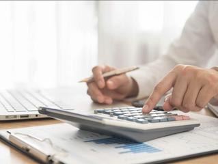 El costeo operativo como una herramienta para aumentar la rentabilidad.