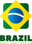 Brazil - The Country Of Nature - 2.png