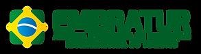 Embratur - Logo.png