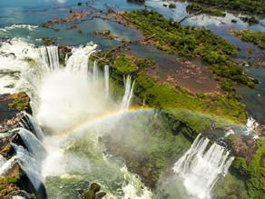 Reabertura dos Parques Nacionais: lugares que você precisa conhecer!