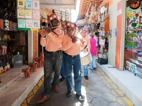 Caruaru, 164 anos de cultura e arte no agreste pernambucano