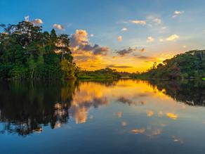 Turismo na região Norte do Brasil: regiões que você precisa conhecer