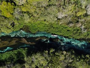 Conheça Destinos de Natureza Imperdíveis no Brasil
