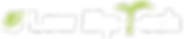 Low-MuTech_logo-green-white-768x163.png