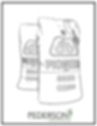 pioneer bag colring page-01.png