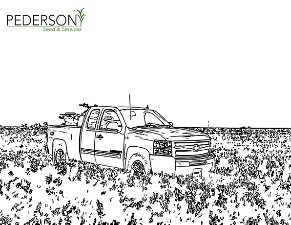 truck coloring page.png