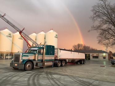 bulk storage rainbow.jpg