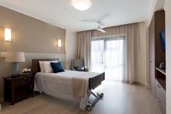 Buxton Regis-East-Malvern-Bedroom-1536x1024