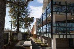 Buxton Side-Building-East-Malvern
