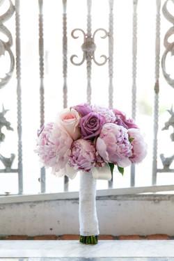 06.07.2014.DianaNazim-flowers-1