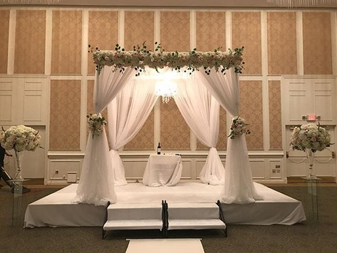 Mazel Tov to Ali and Jack on your Wedding Day.  Its been great working with you and your family to plan the details of your wedding day.jpg