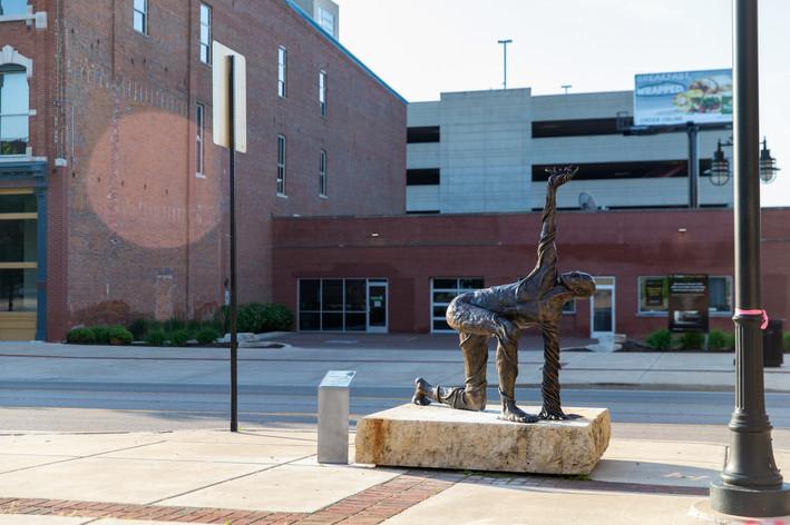 Prometheus I | Peoria, IL