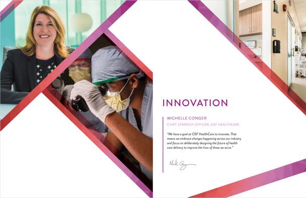 Innovation Introduction