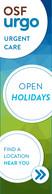OSF Urgo Holiday (2)