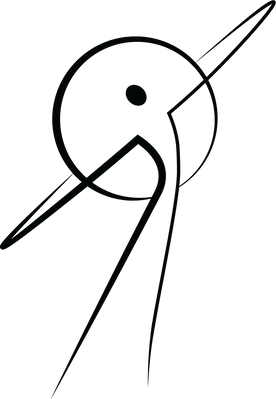 DSG Icon Black.png