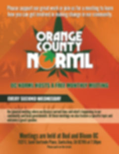 norml front flyer 2019.jpg