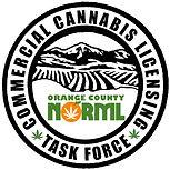 Task Force logo.jpg