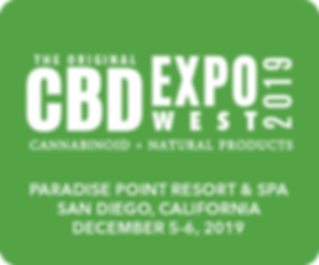 CBD Expo West.png