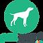 Parkhound logo