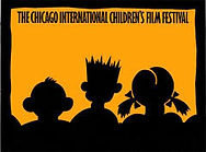 CICFF official selection