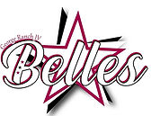 High Res Bellle Logo.jpg