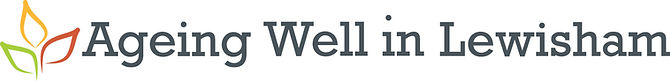AWL_HORIZONTAL.jpg