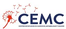 Logo CEMC nuevo!.png