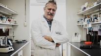Director del CEMC explica como podemos conseguir la importante Vitamina D en esta época cuando es es