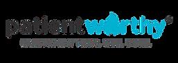 NewCo_PW_R_Logo_Website_021717-e14887555