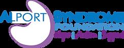 Alport-Syndrome-Foundation.png