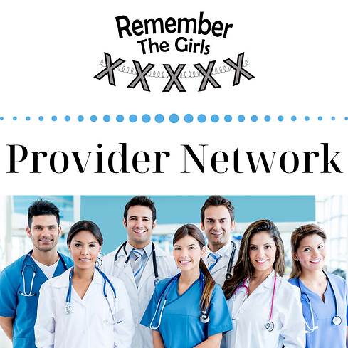 Provider Network.png