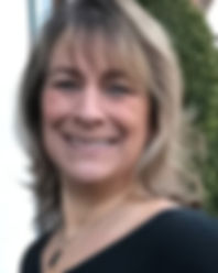 Diane-Kane-Johnson.jpg