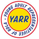 YARR-Logo-CMYK-100.jpg