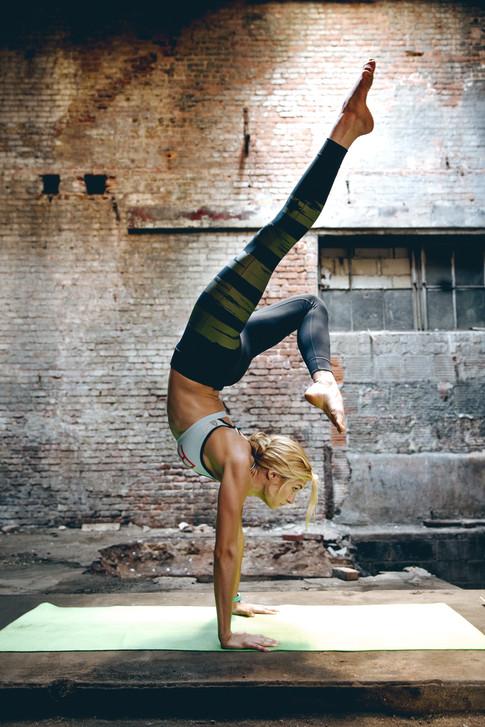 DSALAFIA_reebok_ny_yoga-1330.jpg