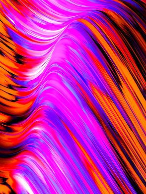 Abstract 11.jpg