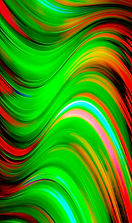 Abstract 10.jpg