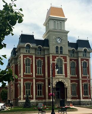courthouse17.jpg
