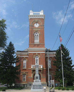 1200px-Fulton_County_Courthouse_in_Wause