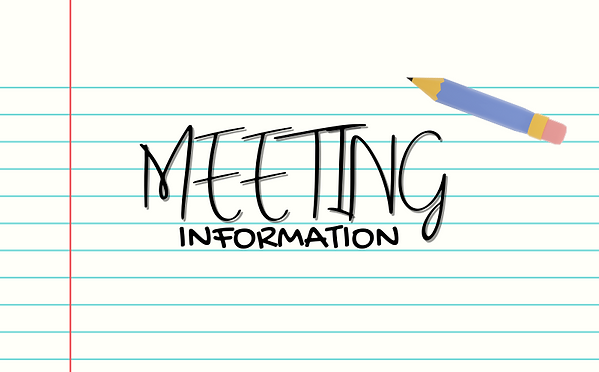 Meeting Information I.png