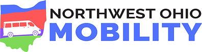 nwom_logo.jpg