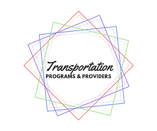 Transportation programs & Providers I.pn