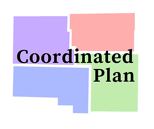 Coordinated Plan.png
